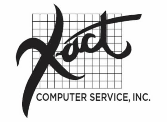 X-Act Computer Services, Inc